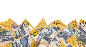 Cashed out Annual Leave – Does this count as ordinary time earnings for the purpose of superannuation?