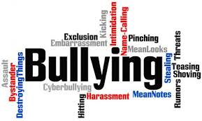 Can providing a negative performance review or performance counselling be deemed bullying?
