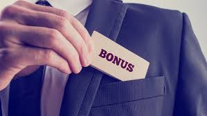 Bonus Systems – An Overview