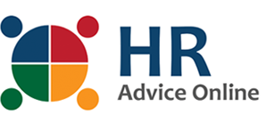 HR Advice OnLine Pty Ltd