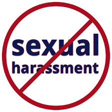 Sexual Harassment – What Are Your Obligations?
