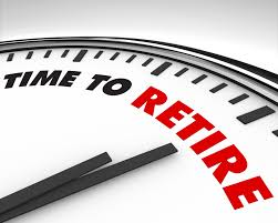 Supporting Employees to Transition into Retirement