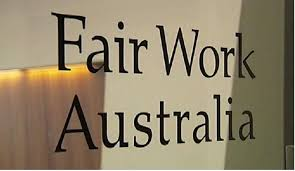 Fair Work Amendment (Protecting Vulnerable Workers) Bill 2017