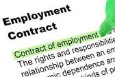 Employment Contracts - Why Do You Need Them?