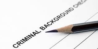 Criminal Histories - Are they Grounds for Discrimination?