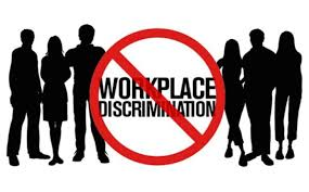 Are you inadvertently discriminating?