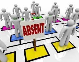 Employee absenteeism – How to manage it