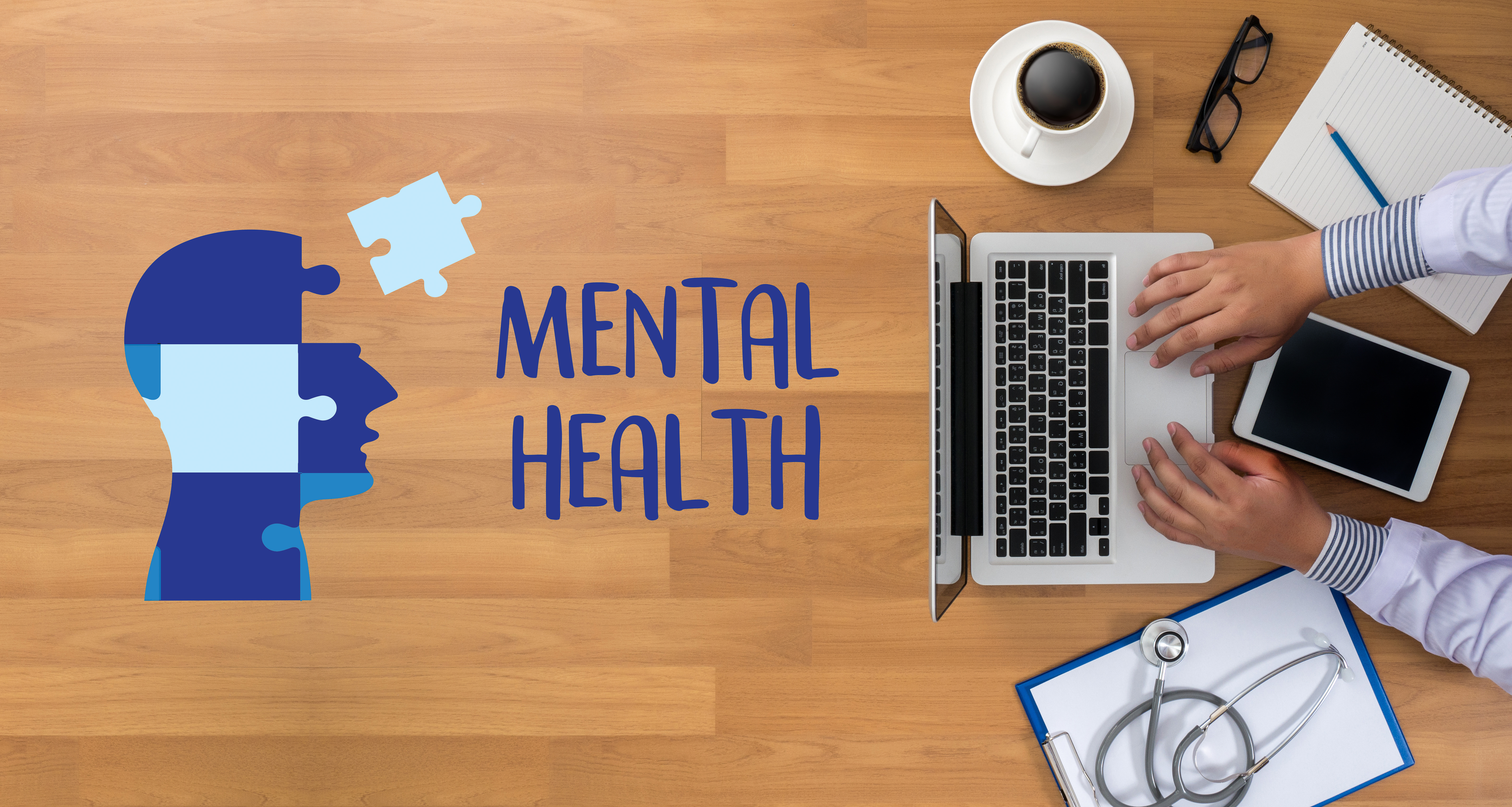 Is Your Workplace a Mentally Healthy Workplace?