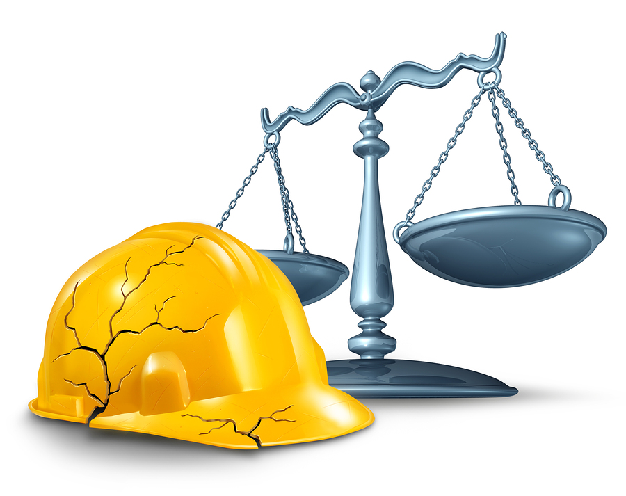 Employer Obligations to Injured Workers – Is There a Limit?