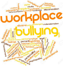 Volunteers are 'workers' for the purposes of anti-bullying legislation