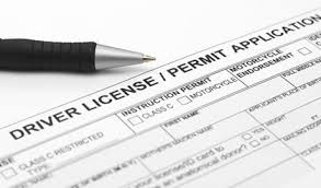 International Driver's Licence Holders – Are There Any Safety Implications To Consider?