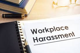 Reliance on harassment policy failed to protect employer