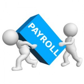 Single Touch Payroll - Small Business