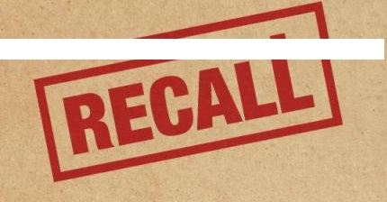 Can an employee be recalled from annual leave?