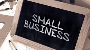 Are franchises a small business?