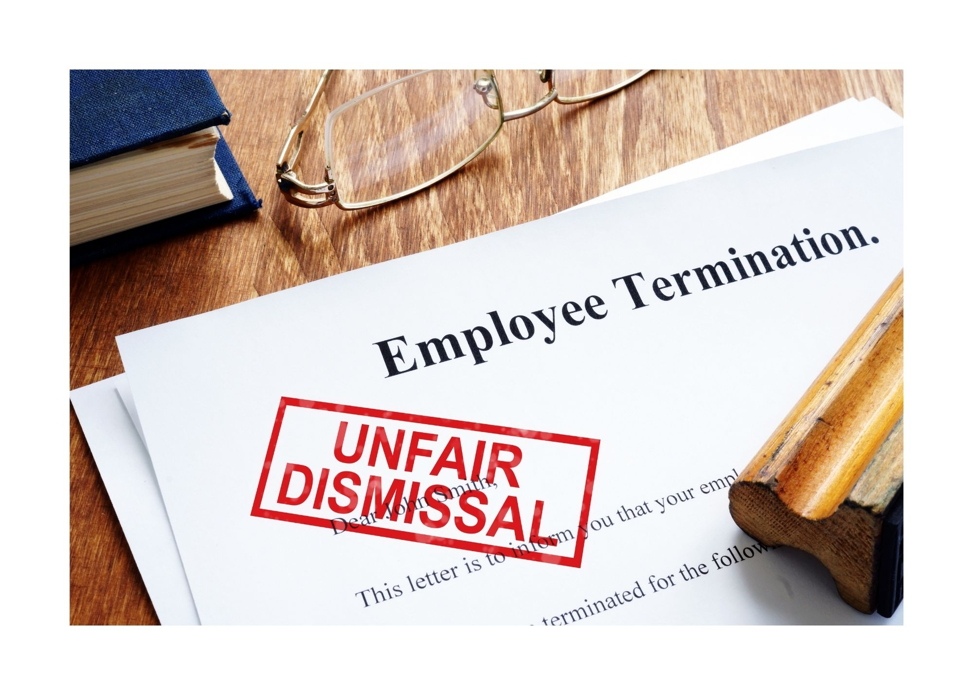 Dismissal of a long term casual ruled to be unfair