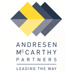 Anderson McCarthy Partners